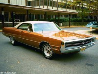 chrysler_300_coupe_69_03