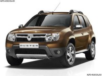 renault_duster_1
